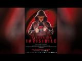 Невидимый мальчик (2014) | Il ragazzo invisibile
