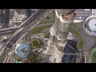 Dubai to Abu Dhabi in just 12 minutes WOW The First Ever Hyperloop