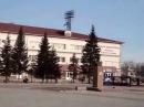 Новости из города Аксу Ермак от Баранникова Ю И Дворец культуры панорама 2016 03 24 02 41 10