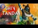 Shiv Tandav Stotram Mahashivratri Special Powerful Shiva Mantra Mahashivratri 2017