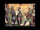 Настоящая история Руси язычество традиция Правильный сюжет канала Санкт Петер