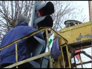 КоростеньТВ_20-01-17_Где будут новые светофоры