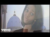 Barry White - Dark And Lovely (You Over There) ft. Isaac Hayes
