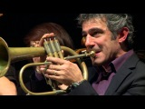 White Christmas - Orchestra Impullitti e...Paolo Fresu!