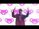 Oliver Heldens ft. Ida Corr – Good Life Official Music Video Watch_Dogs 2
