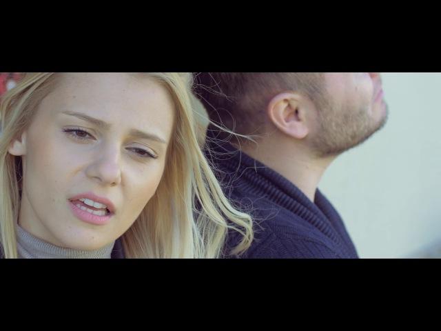 Alin Florina Jivan / Povestea lui / Videoclip Official