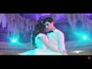 HOVHANNES BABAKHANYAN Im Kyanqi Arev Official Music Video New 2017