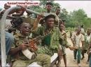 Либерия вчера и сегодня