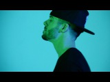 Travis Garland - One Dance (Drake Cover) Turn Me On (Kevin Lyttle Cover)
