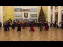 Waltz from the participants of MISTERIA 2015 KNU (Вальс от участников мистерии 2015 ЕФ КНУ)