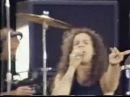 Extreme - Queen Tribute 1992 Part 2 of 2