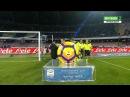 Наполи - Интер М Обзор матча MyFootball.ws