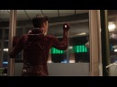 The Flash - Time Strikes Back Trailer