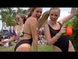 TJR &amp VINAI &amp TURBOTRONIC - WE WANNA PARTY (PARTY ROCKZZ MASHUP)
