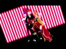 [MMD Meiko] Five Nights at Freddy's song V.Thai มาเล่นกันเถอะ!!! [กดHDด้วยนะฮะ ^ ^]
