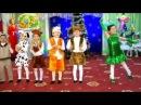 Цирковые собачки Видео Sirin
