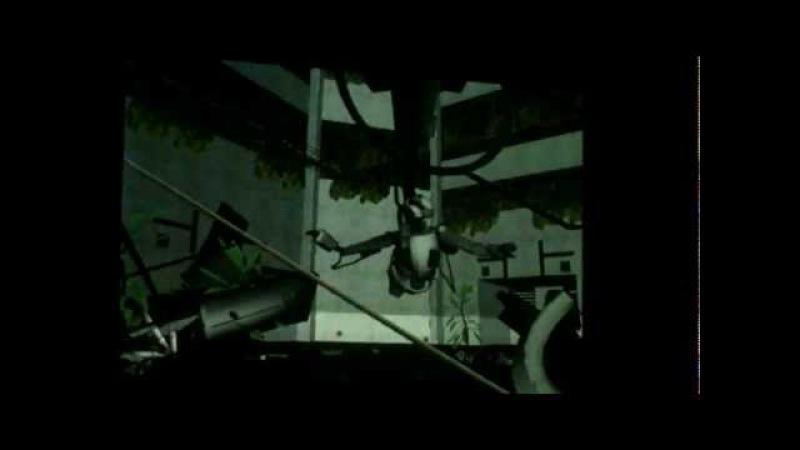 Animex 2012 - Karen Prell's