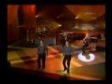 Natalie MacMaster - Step Dance Extravaganza
