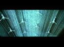 Самсара Видео клип Samsara Video clip