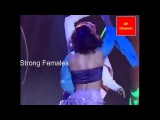 Indian LIFT AND CARRY frontlift WEIGHT LIFT - STRONG  FEMALE BUILD MUSCLE FAST AND WORKOUT