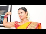 FEMALE BODYBUILDERS IN INDIA -Top 10 fitness MUSCLE BODYBUILDING WOMEN