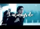 → Jughead Jones [Cole Sprouse] | Miss Jackson