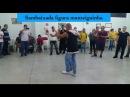 MANTEIGUINHA E SUAS VARIAÇÕES - Мантейга с вариациями
