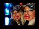 САМЫЕ КРАСИВЫЕ ГОЛЫЕ ДЕВУШКИ Приколы с девушками +18 - The MOST BEAUTIFUL NAKED GIRLS Fun with girls