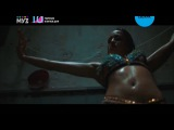 Mahmut Orhan feat. Sena Sener — Feel (Муз-ТВ) [720p]
