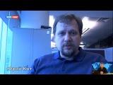 Юрий Кот рассказал о суде с Ковтуном, который получил по лицу за угрозу в прямом  ...