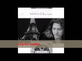 Benise - Romance &amp Passion Full Album