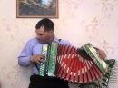 Фларид Минкагиров Хуш инде