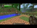 Minecraft моды  #7 Мир животных