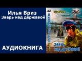 Илья Бриз Зверь над державой. Аудиокнига