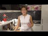 Домашняя кухня с Любовью - Куриное филе в панировке