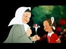 Цветик-семицветик. Лучшие советские мультфильмы-сказки в HD качестве