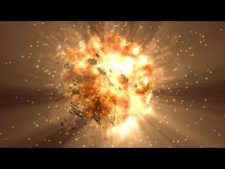 Как возникла теория Большого Взрыва? По ту сторону Большого Взрыва. Документаль...