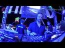 Noir   Kazantip DJ Set   DanceTrippin