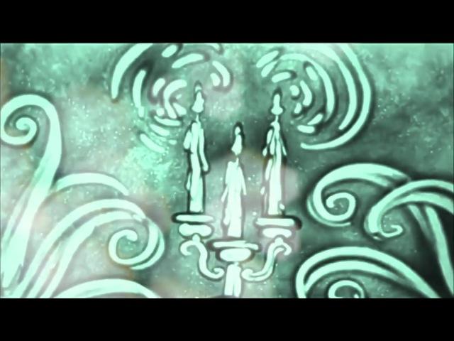 тебя невозможно забыть.музыка и исполнение Олег Сапегин,слова и рисунок Светлана Крашенинникова