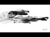 Daniel Avery - Free Floating PHLP02