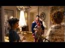 с 29:48 минуты)) 1812 Уланская баллада мелодрама история 2015 Фильм HD 1080p