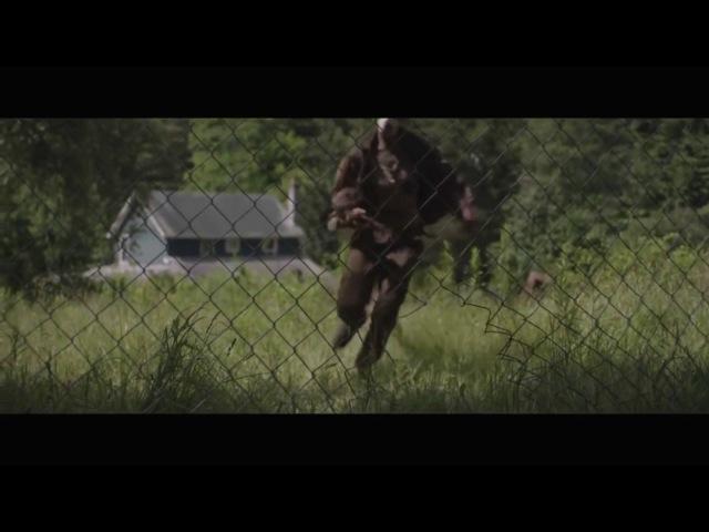 Здесь в Одиночку Here Alone (2017) Русский Free Cinema