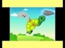 Черепаха-аха-аха. Караоке.