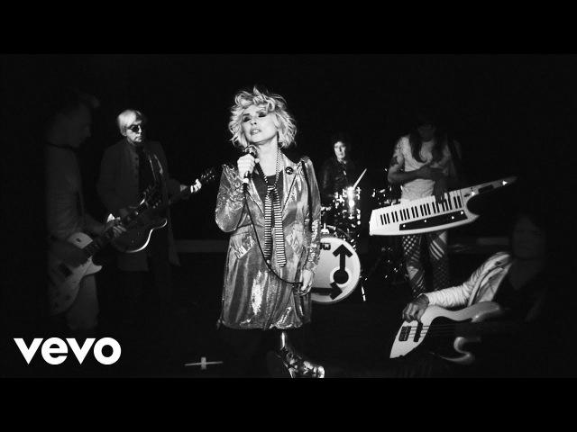 Blondie Fun Official Video
