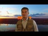 Песня казака - исполняет автор Борис Виноградов. Аранжировка и видео - Александр ...