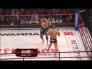 Fedor Emelianenko 'Legendary Moments' 2013 HD