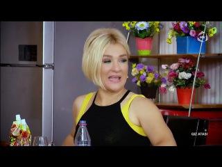 qiz_atasi_78part1.mp4 - Video Dailymotion