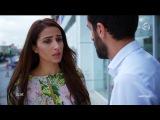 meryem 3 seriya - Azeri seriyali (part 1) - Video Dailymotion