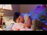 Cehizsiz Gelinler 3 seriya - Azeri seriyali (Part 1) - Video Dailymotion