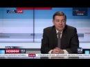 Тарас Стецькив, общественный деятель, - гость 112 Украина , 13.02.2017
